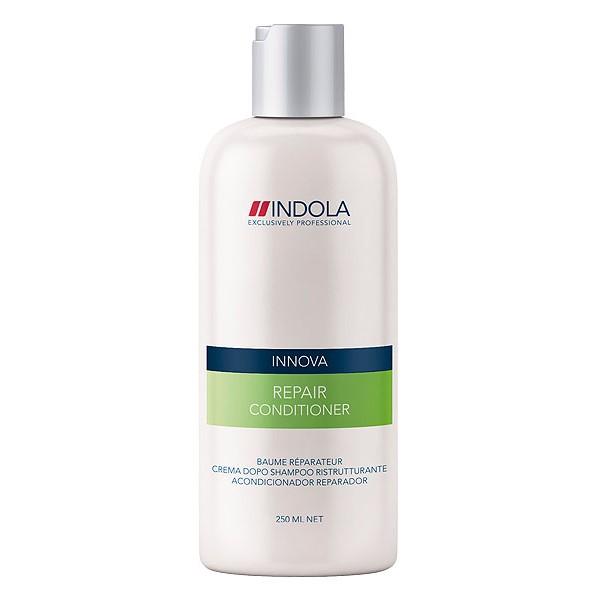 Indola Innova Repair Conditioner 250 ml