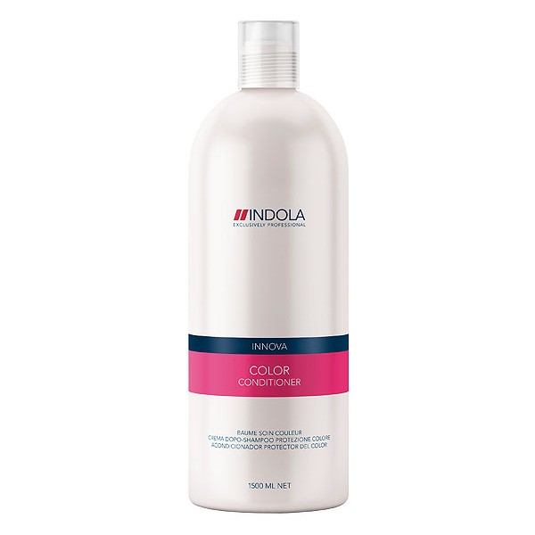 Indola Innova Color Conditioner 1500 ml
