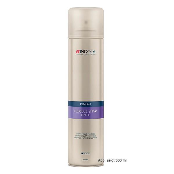 INDOLA Innova Flexible Spray Haarspray