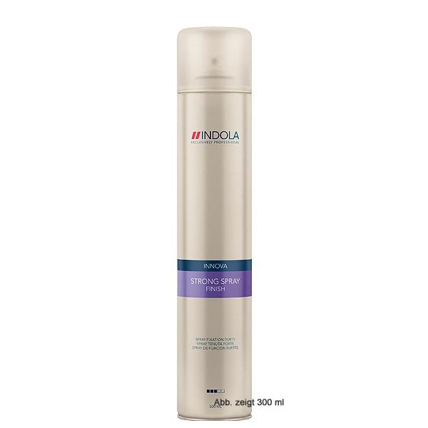 INDOLA Innova Finish Strong Spray Haarspray
