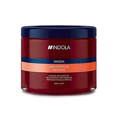 Indola Innova Age Expertise Treatment Kur