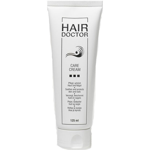 Hair Doctor Care Cream 125 ml