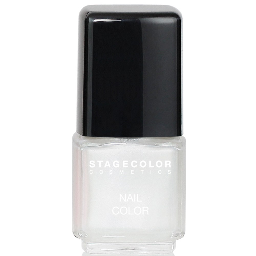 STAGECOLOR Nagellack Blank Affair 12 ml