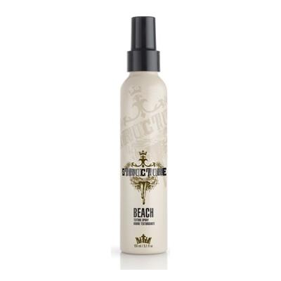 Structure Beach Texture Spray 150 ml