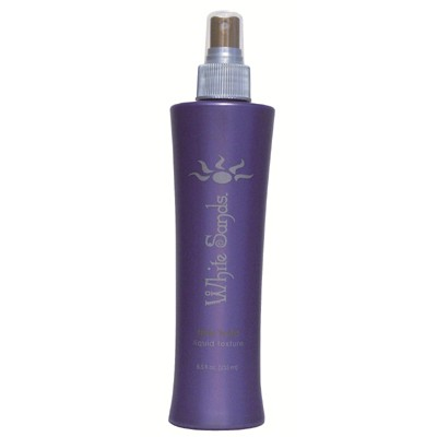 White Sands Firm Hold Hairspray