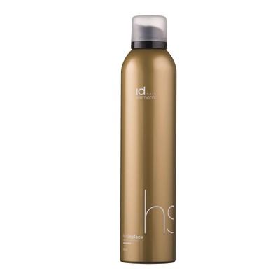 ID Hair Gold Strong Hair Spray