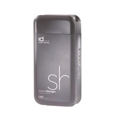 ID Hair Titanium Repair Shampoo
