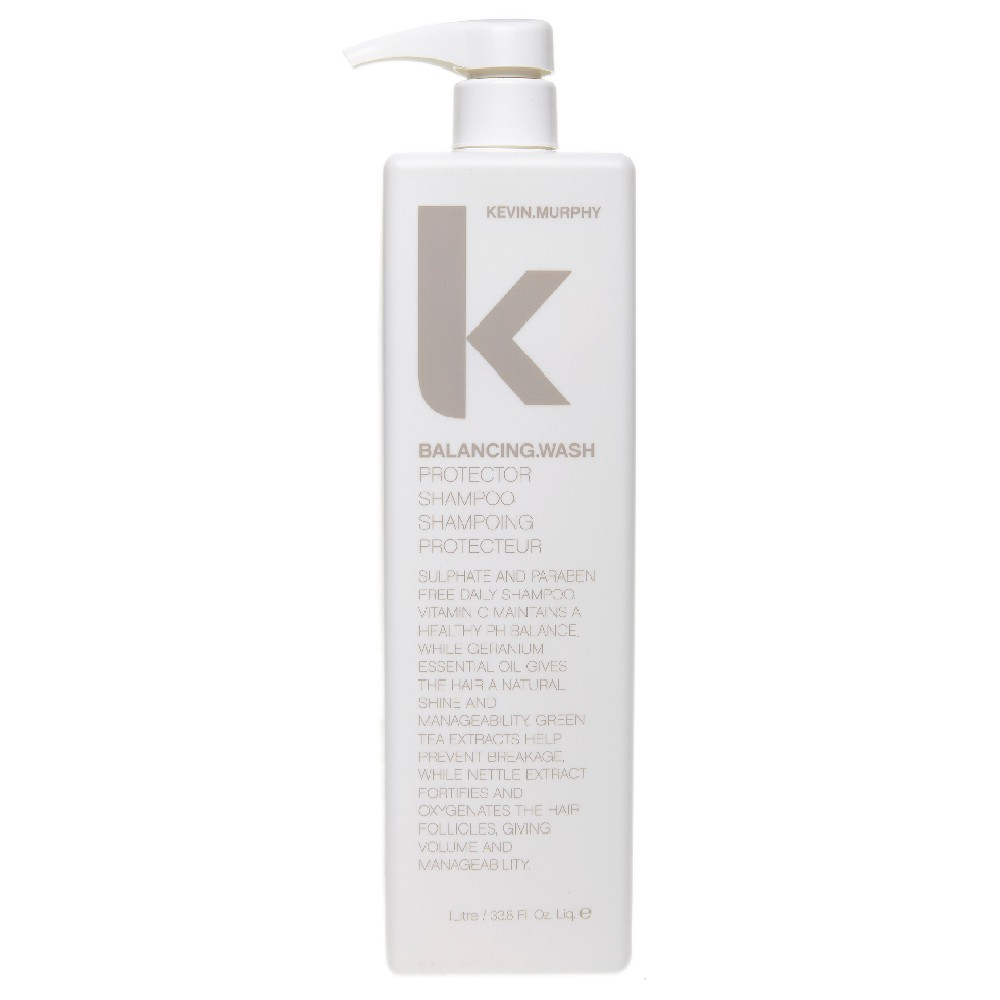 Kevin.Murphy Balancing.Wash 1000 ml