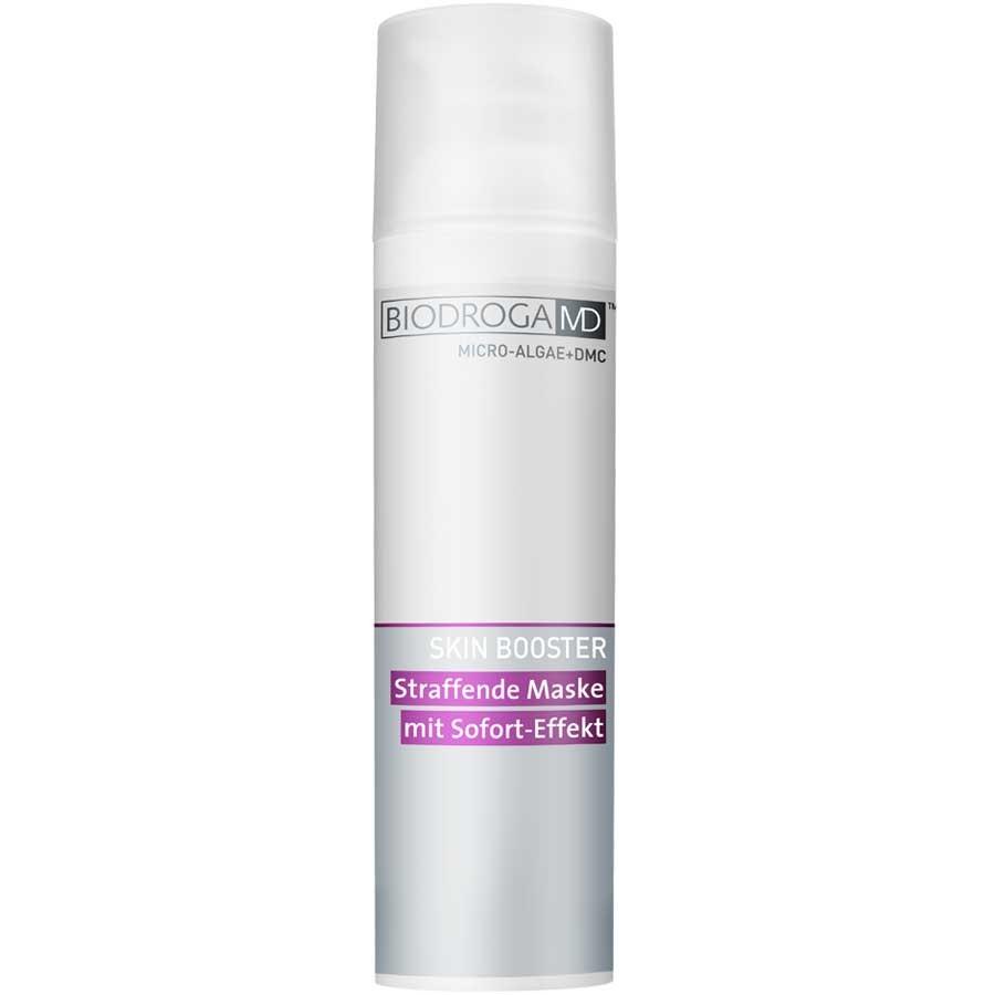 Biodroga MD Skin Booster Straffende Maske 75 ml