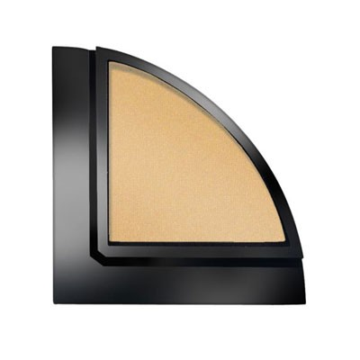Sans Soucis Eye Shadow Re-fill 30 Golden Shimmer 0,75 g
