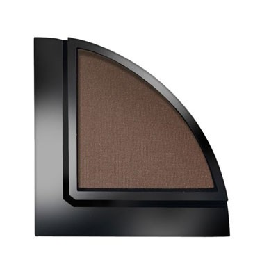 Sans Soucis Eye Shadow Re-fill 32 Espresso Brown 0,75 g