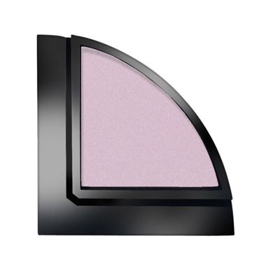 Sans Soucis Eye Shadow Re-fill 43 Velvet Rose 0,75 g