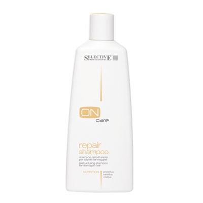 Selective On Care Repair Shampoo