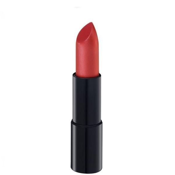 Sans Soucis Perfect Lips 10 Intense Coral 4 g