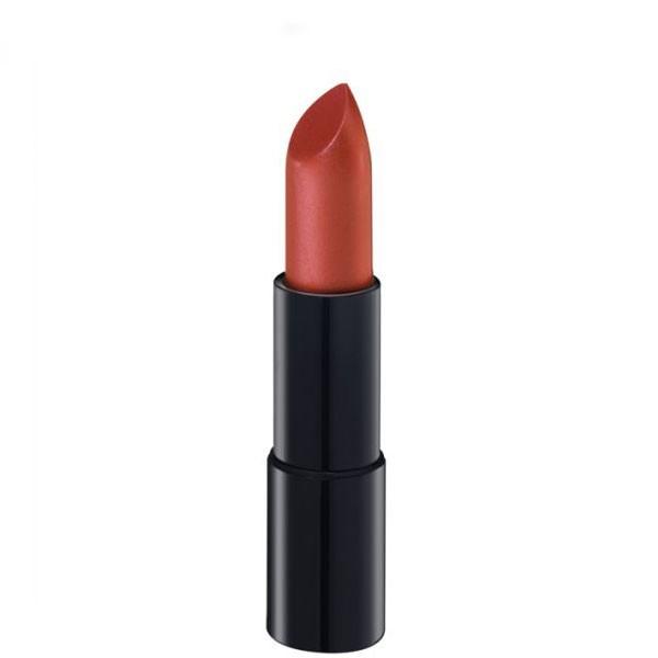 Sans Soucis Perfect Lips 11 Juicy Peach 4 g