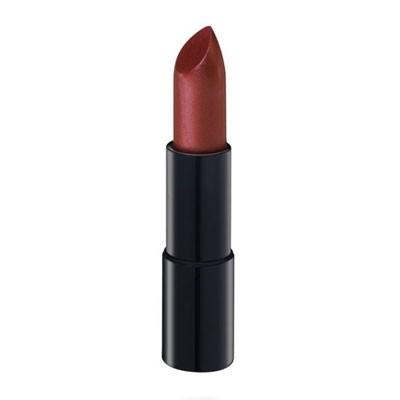 Sans Soucis Perfect Lips 21 Soft Rosewood 4 g