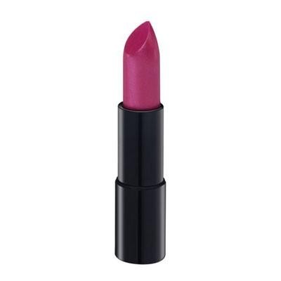 Sans Soucis Perfect Lips 30 Pink Magnolia 4 g
