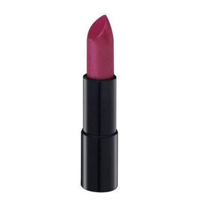 Sans Soucis Perfect Lips 31 Pink Fuchsia 4 g