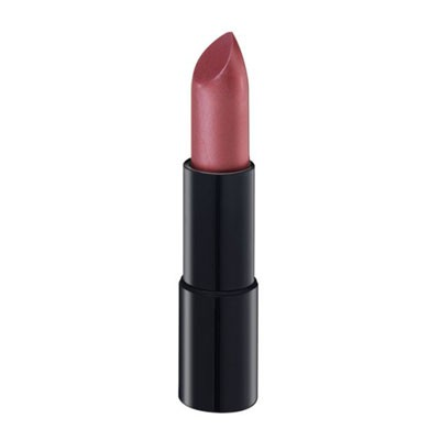 Sans Soucis Perfect Lips 32 Charming Pink 4 g
