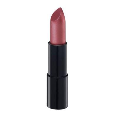 Sans Soucis Perfect Lips 40 Soft Pearls 4 g
