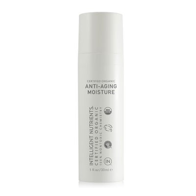 Intelligent Nutrients Anti-Aging Moisture