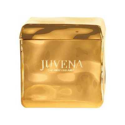 Juvena Master Caviar Night Cream;Juvena Master Caviar Night Cream