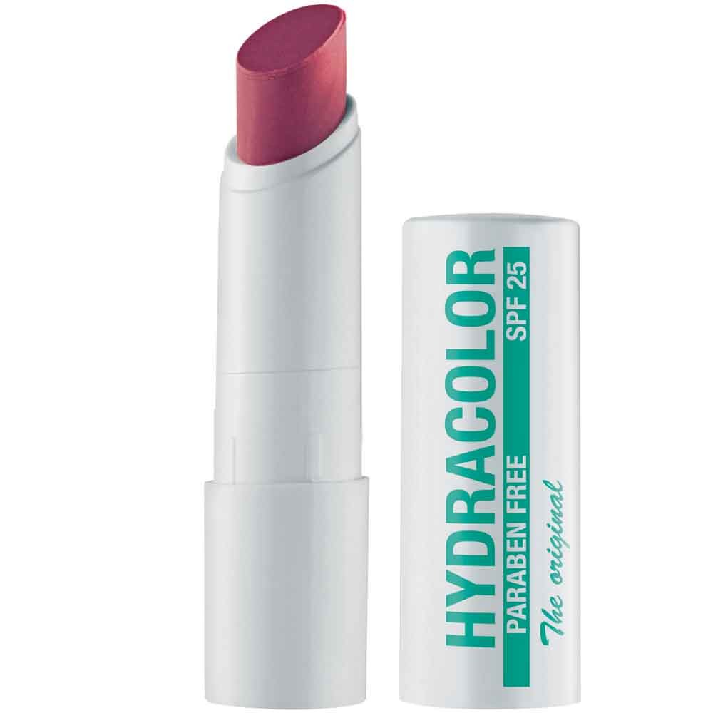 Hydracolor Plum FB 44