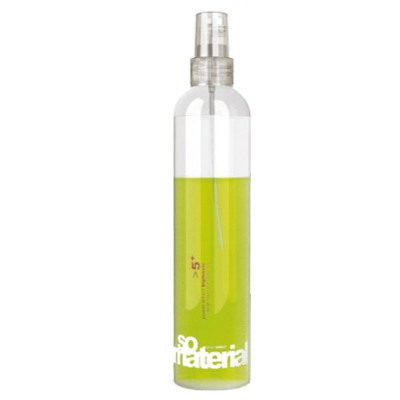 Roverhair Power Addict Biphasic Sprühkur 300 ml
