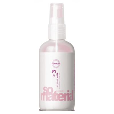 Roverhair So Sleek Milk Hitzeschutz 100 ml