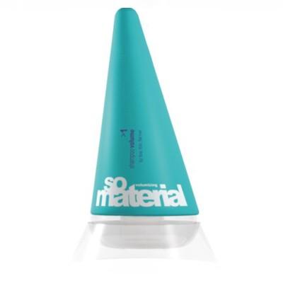 Roverhair Volumizing Shampoo 250 ml
