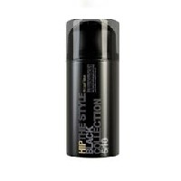 Roverhair Hip The Style The Liquid Texture 150 ml