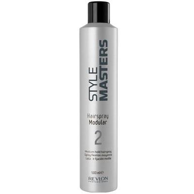 Revlon Style Masters Hairspray Modular 2