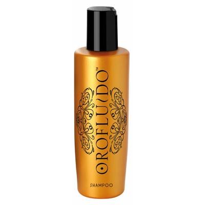 Orofluido Luxus Shampoo