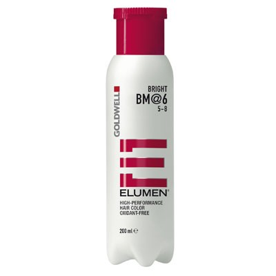 Goldwell Elumen Bright Haarfarbe BM@6