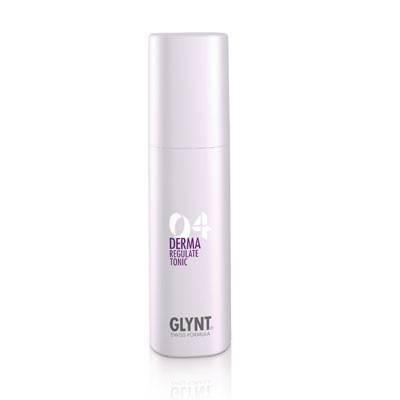 GLYNT DERMA  Regulate Tonic 4