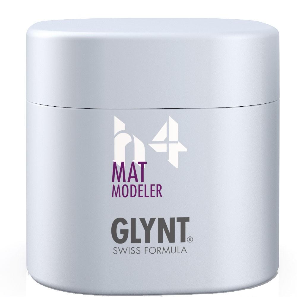 GLYNT STYLING Mat Modeler 75 ml