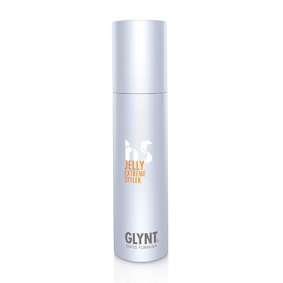 GLYNT STYLING Jelly Extreme Styler 100 ml