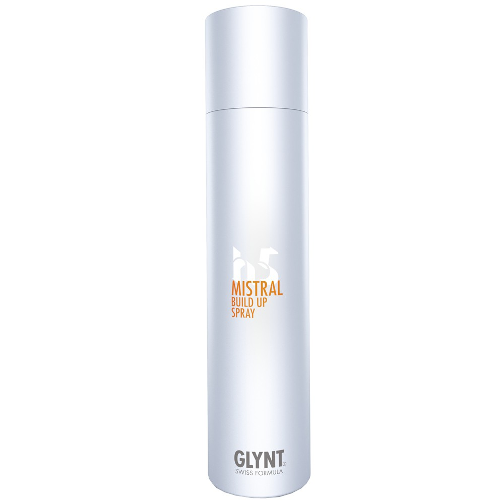 GLYNT STYLING Mistral Build up Spray 300 ml