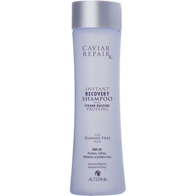 Alterna Caviar Repair X Recovery Shampoo 250 ml