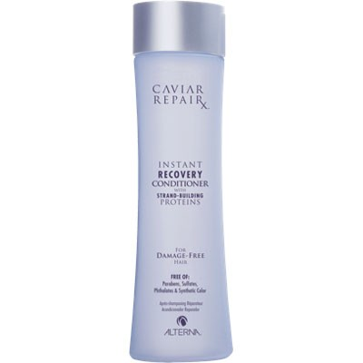 Alterna Caviar Repair X Recovery Conditioner 250 ml