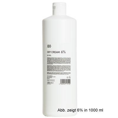 JOJO Colorpure Oxy Cream 1,5 %
