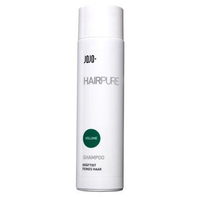 JOJO Hairpure Volume Shampoo