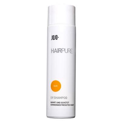 JOJO Hairpure Sun UV Shampoo