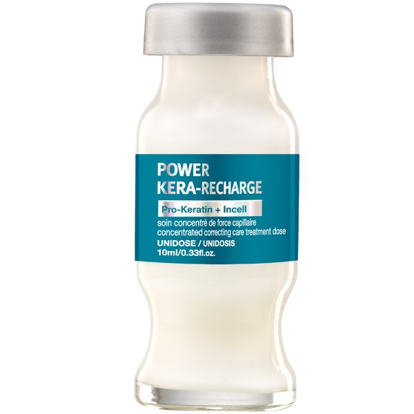 L'Oréal Serie Expert Pro-Keratin Refill Powerdose