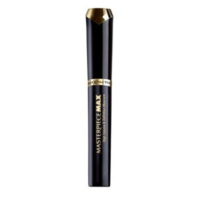 Max Factor Masterpiece Max  Black/Brown