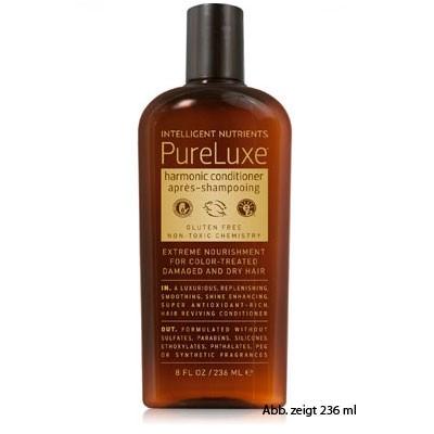 Intelligent Nutrients Harmonic Pureluxe Conditioner