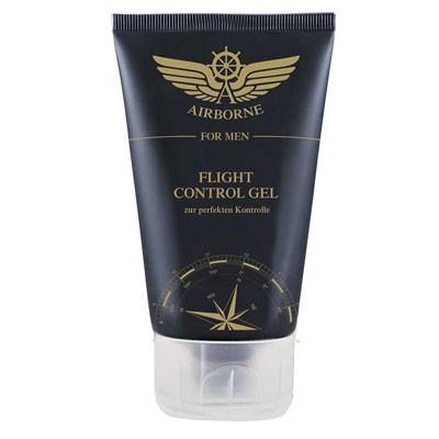 Airborne Flight Control Haargel Reisegröße