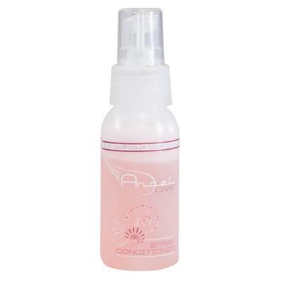 Angel Care Color Spray Conditioner MINI