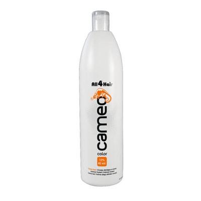 Cameo Color Creme Oxydant 12% 40 vol. 1000 ml