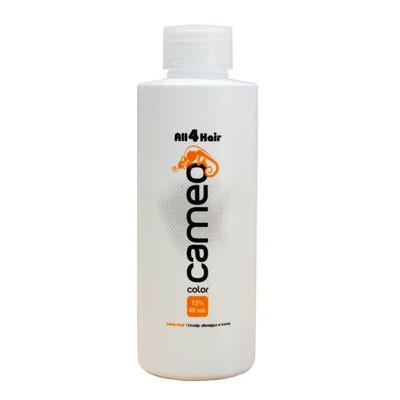 Cameo Color Creme Oxydant 12% 40 vol. 120 ml